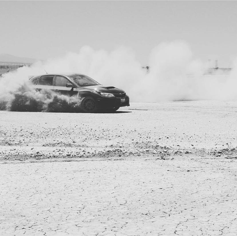 Eddie G S 2012 Impreza Wrx Sti Hatchback Subiefest