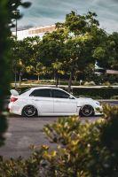 Chevy M
