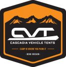 Cascadia Vehicle Tents