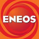 ENEOS USA, Inc.
