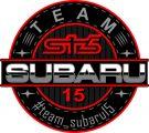 Team Subaru 15