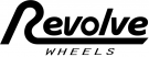 Revolve Wheels, Inc