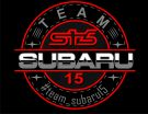 Team Subaru15 Florida