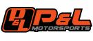 P&L Motorsports