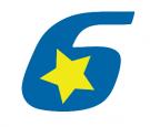 Six Star Motorsports