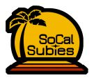 SoCal Subies
