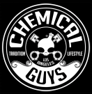 Detail Garage / Chemical Guys